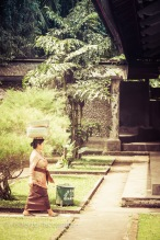 Indonesia a colori